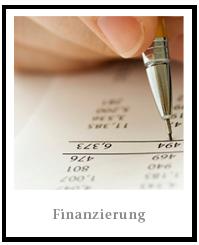 fianzierung_button